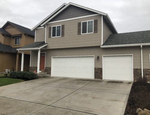 4 bedroom Vancouver home- great location!